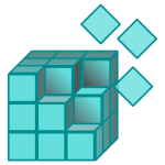 regedit_icon__scalable__by_lopagof